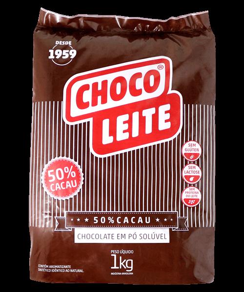 chocolate-em-po-50-cacau-1kg